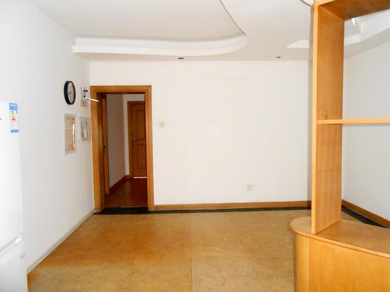 科技園區寶隆溫泉公寓合租房源