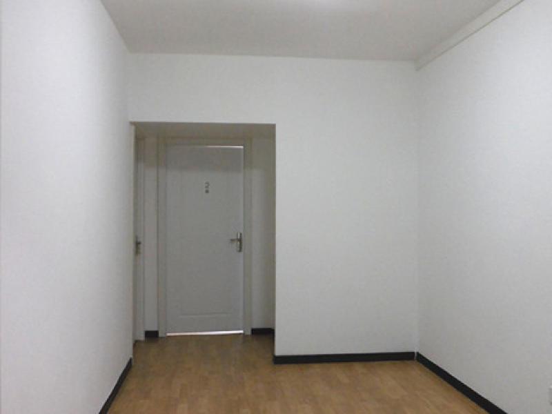 三元橋尚家樓48號院合租房源