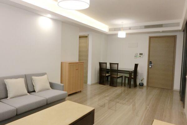 上海租房,上海白领公寓合租 出租,100%实景拍摄【自如网】