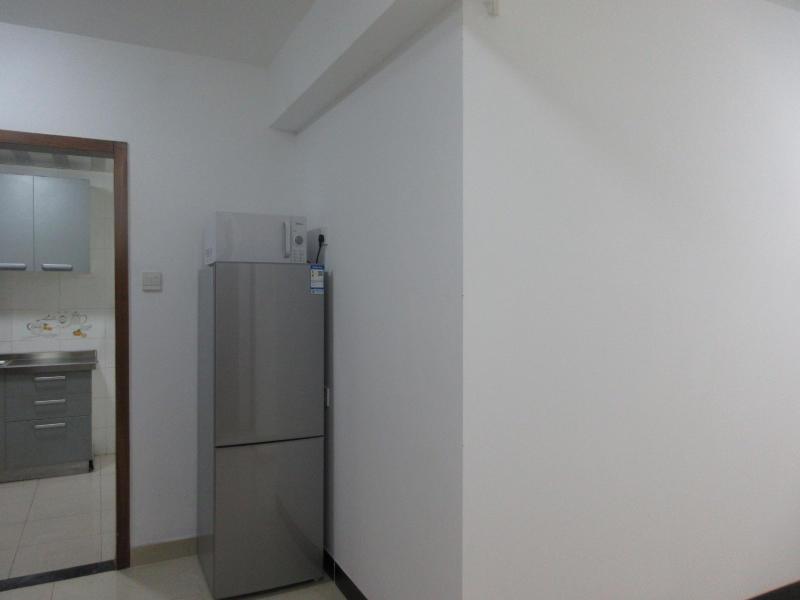 玉泉營三環新城7號院合租房源