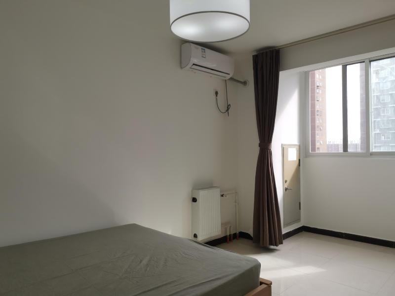 黃村康莊路52號院整租房源臥室圖