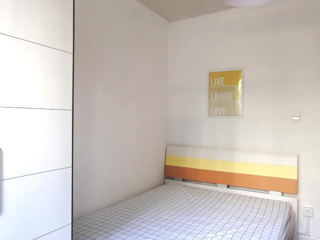 北京合租石韵浩庭2960租房户型实景图