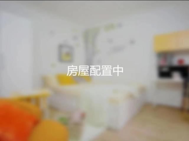 北京合租菊園2790租房戶型實景圖