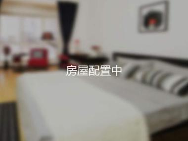 北京合租蓝调沙龙西区2590租房户型实景图