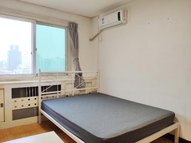 北京合租芳群园三区2990租房户型实景图