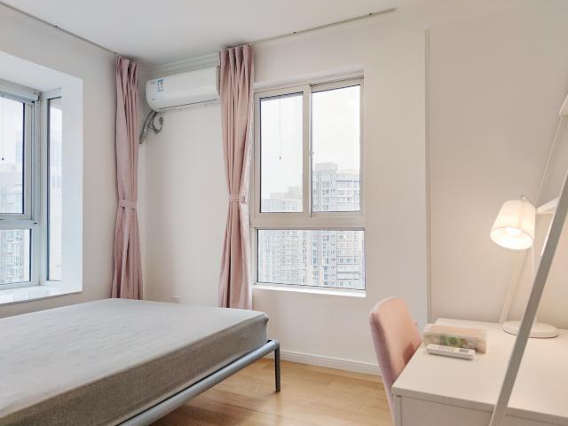 北京合租国美第一城2号院3190租房户型实景图
