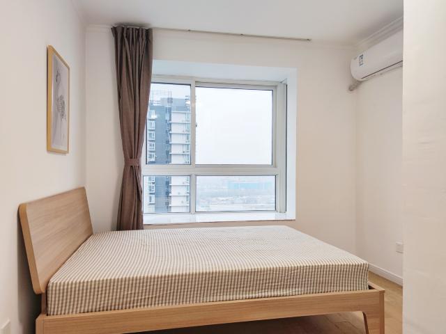 北京合租国美第一城2号院2990租房户型实景图