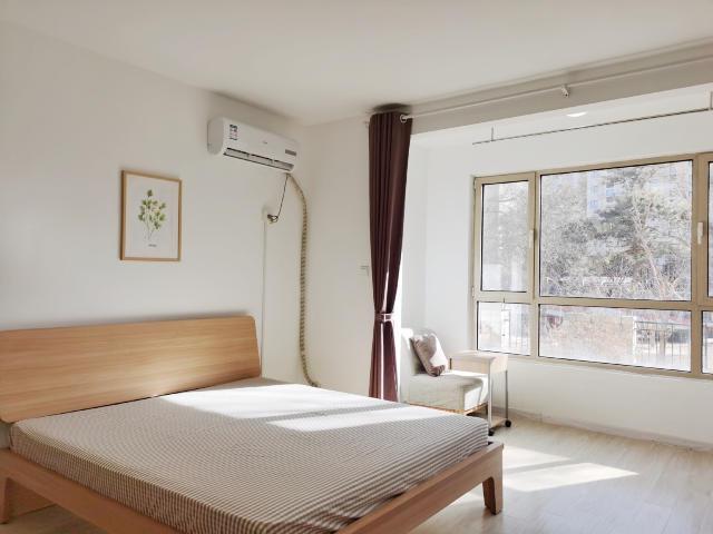 北京合租远洋一方润园2号院2860租房户型实景图