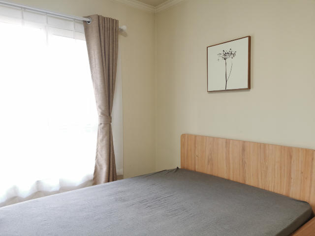 北京整租荣丰20084630租房户型实景图