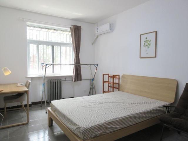 北京合租興化西里3560租房戶型實景圖