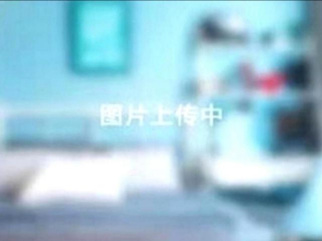 北京整租北京北7990租房戶型實景圖