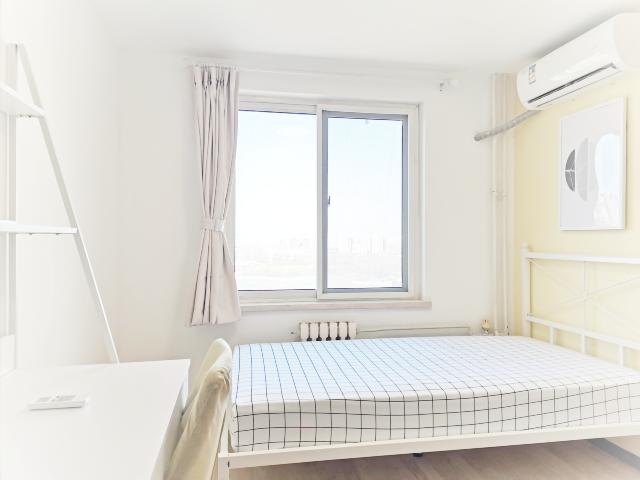 北京合租新纪家园3360租房户型实景图