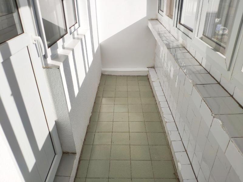惠新西街小關北里整租房源臥室圖