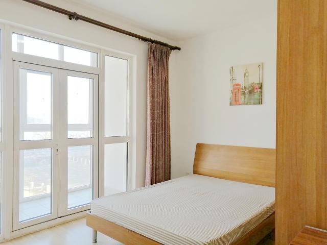 北京合租沿海赛洛城二期3290租房户型实景图
