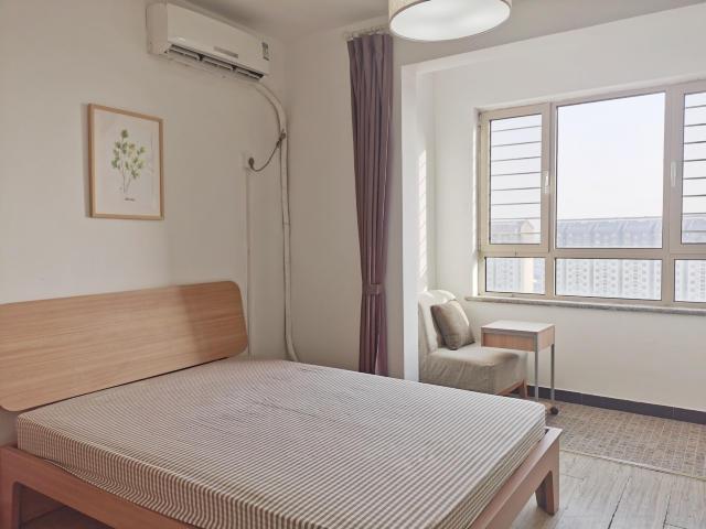 北京合租远洋一方润园2号院99租房户型实景图