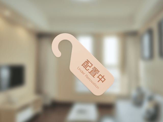 北京合租汽南小區3130租房戶型實景圖