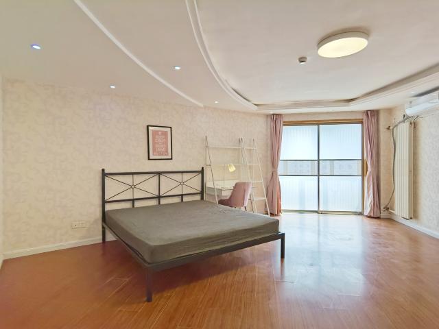 北京合租汇园公寓4330租房户型实景图