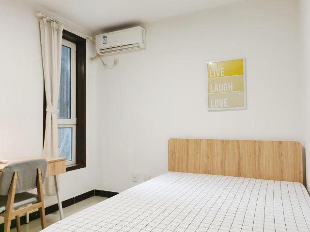 北京合租明天第一城6号院2590租房户型实景图
