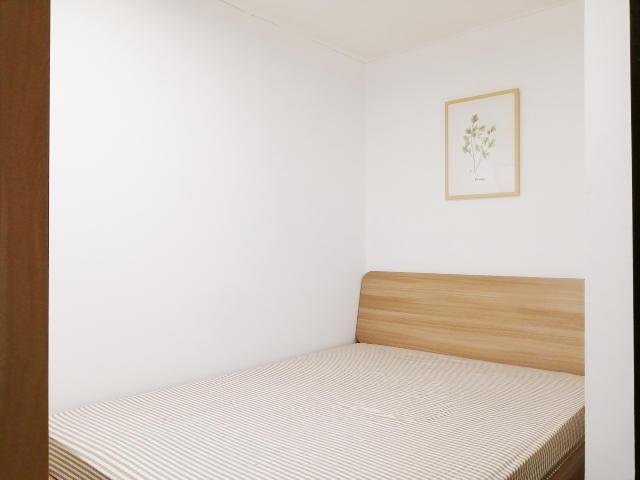 北京合租双花园南里二区2890租房户型实景图