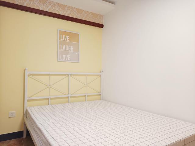 北京合租方庄南路18号院2260租房户型实景图