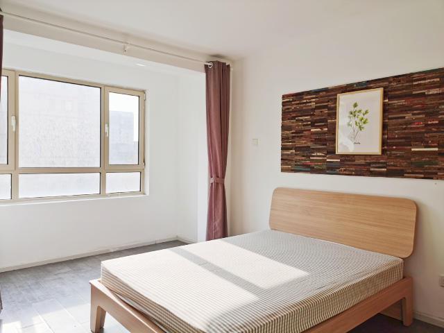 北京合租远洋一方润园2号院2690租房户型实景图