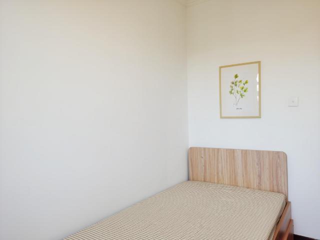 北京合租远洋一方北润园1790租房户型实景图