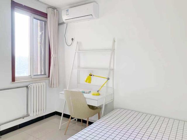 北京合租春风雅筑2190租房户型实景图