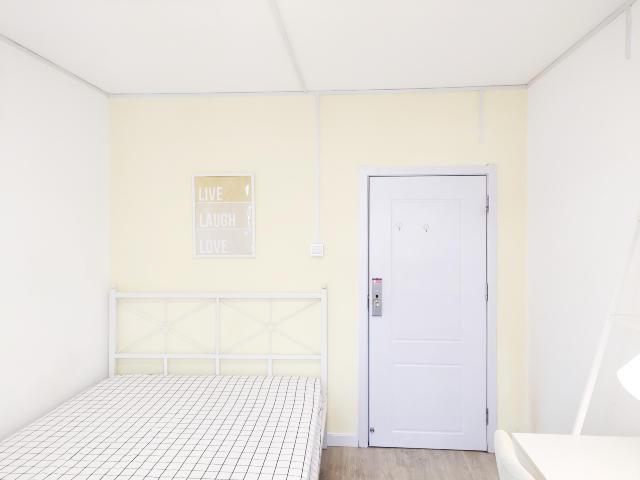北京合租王庄路15号院4390租房户型实景图
