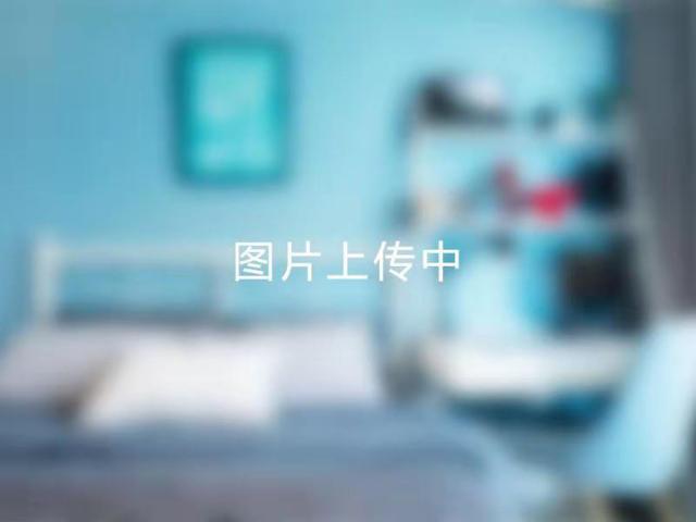 北京合租彩虹新城2490租房户型实景图