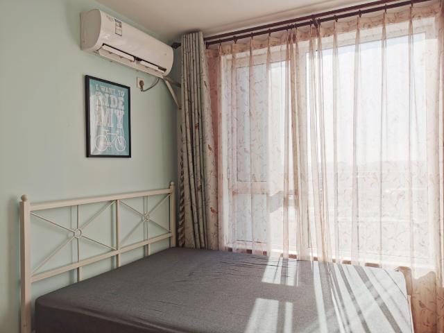 北京合租朝阳旺角2690租房户型实景图