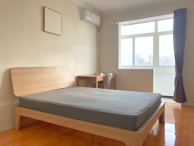 北京整租金台北街5990租房户型实景图