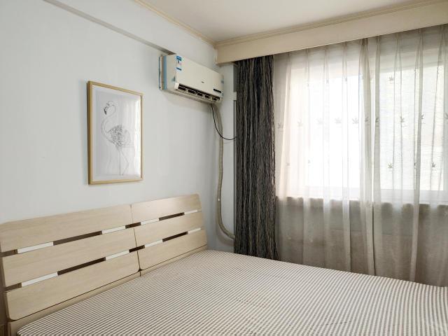 北京合租通惠家园2790租房户型实景图
