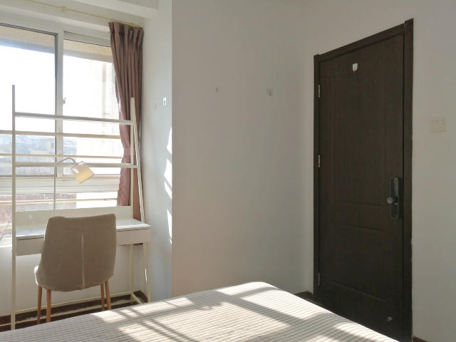 北京合租汇鸿家园2190租房户型实景图