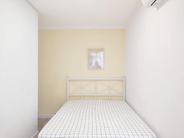 北京合租羅莊東里3660租房戶型實景圖