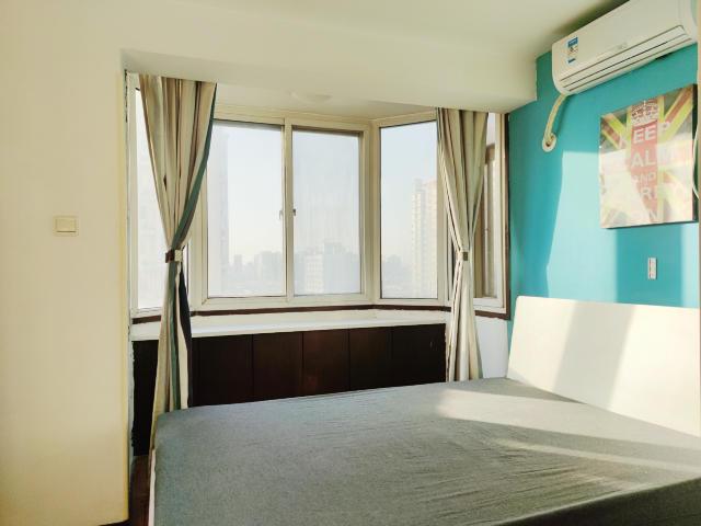 北京合租华腾园2690租房户型实景图