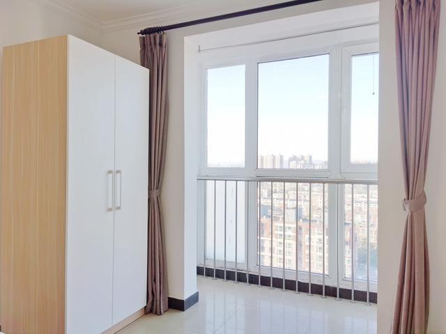 北京合租明天第一城7號院2790租房戶型實景圖