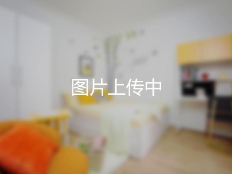 潞苑中國鐵建通瑞嘉苑合租房源臥室圖