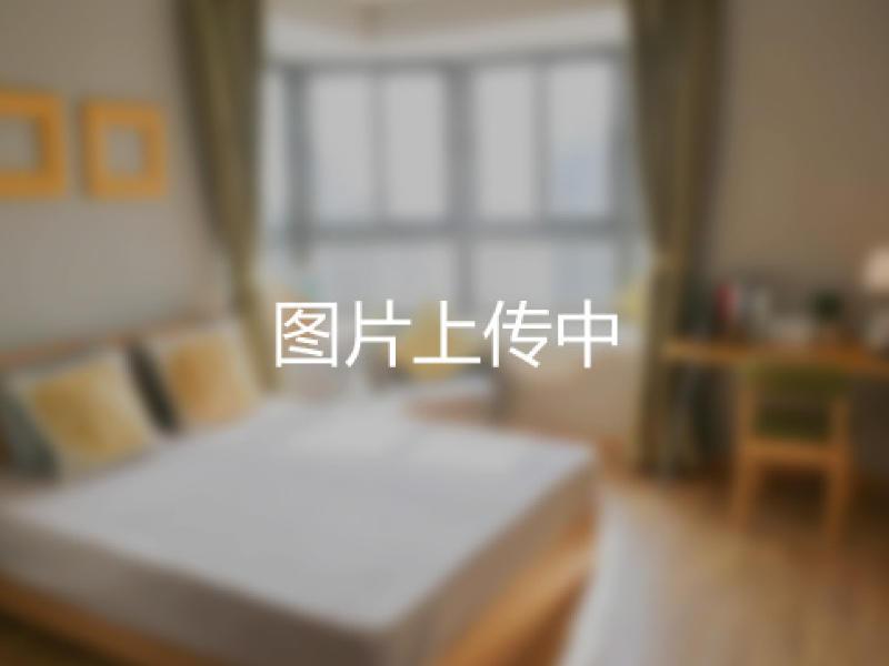 马连洼树村丽景苑合租房源卧室图