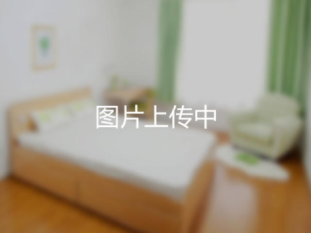 北京合租双兴东区1530租房户型实景图
