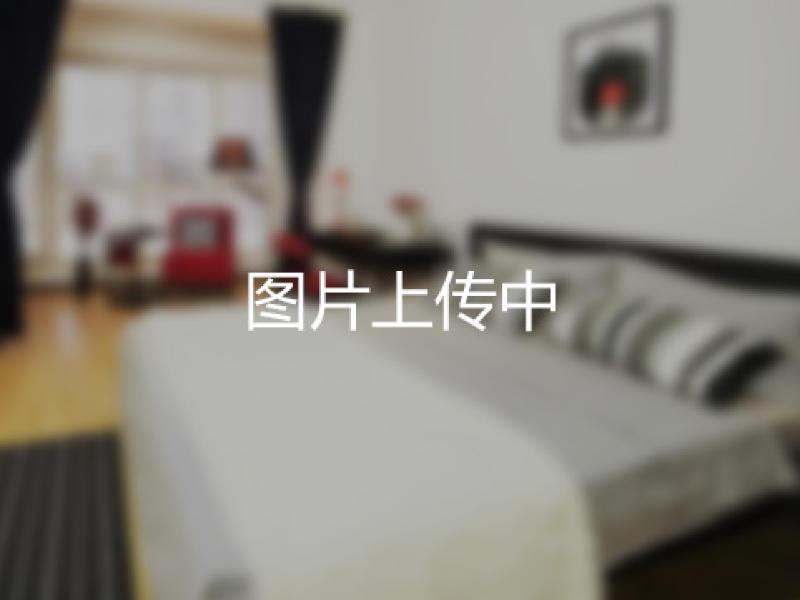 劲松双井东院合租房源卧室图