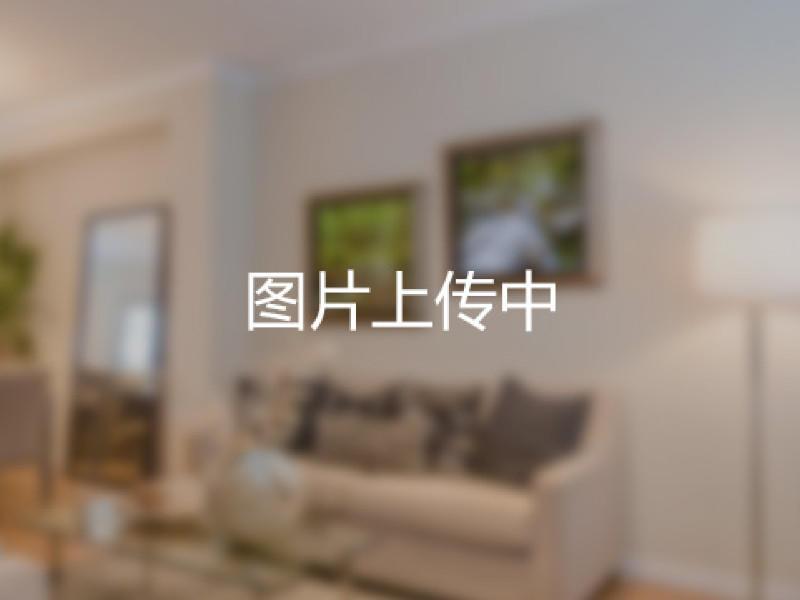 华威桥双龙南里整租房源户型图